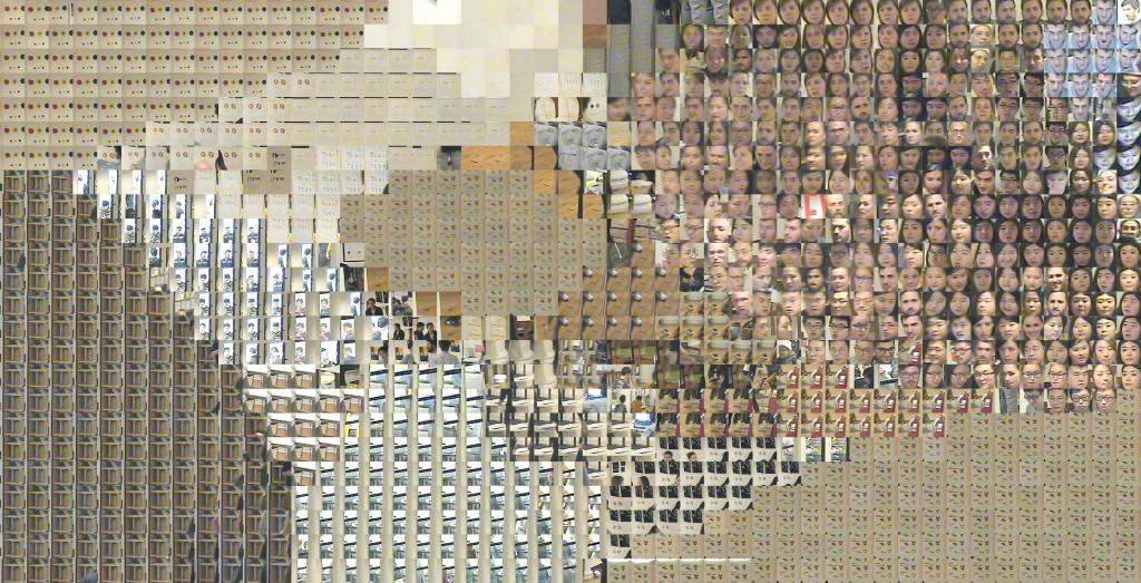 grid=tsne